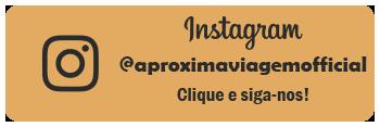Instagram @aproximaviagemofficial