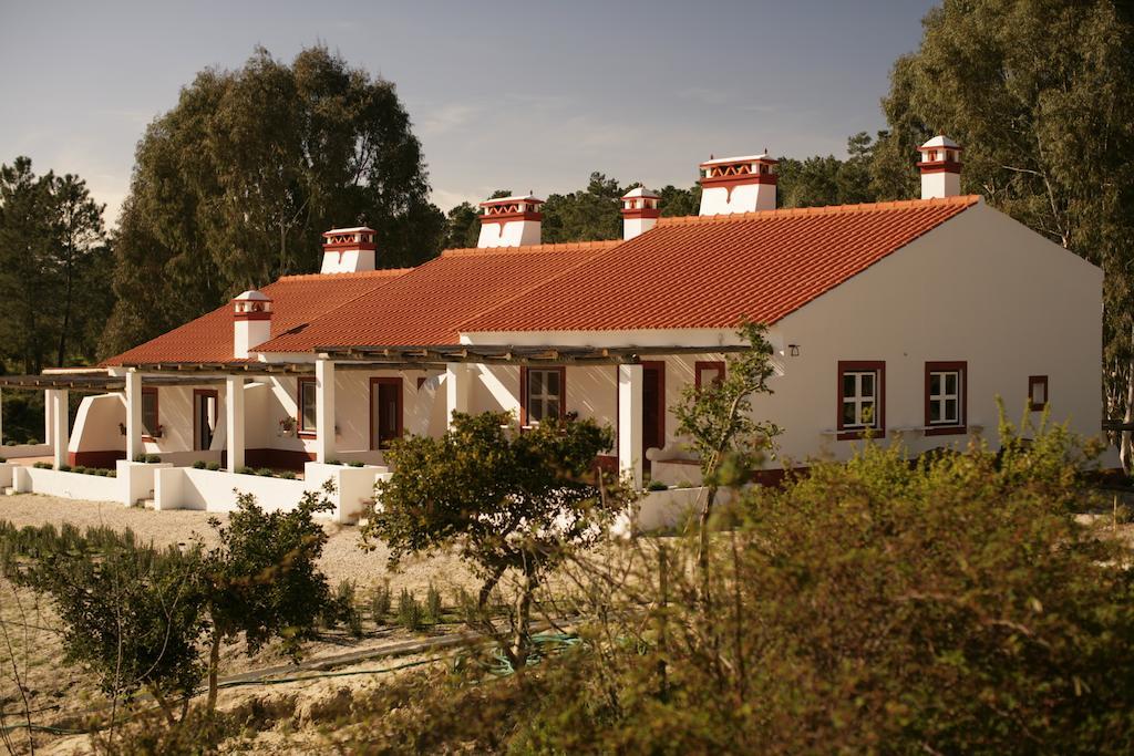 Três escapadinhas perfeitas em Portugal para esta Páscoa
