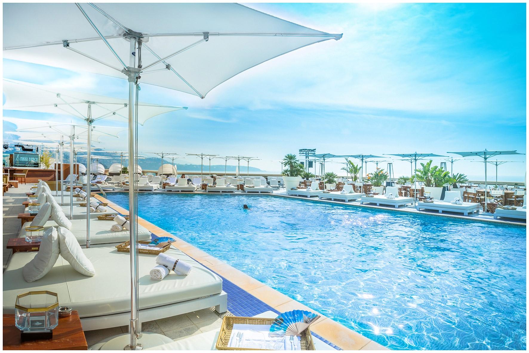 Mónaco, o pequeno principado que é um oásis de luxo