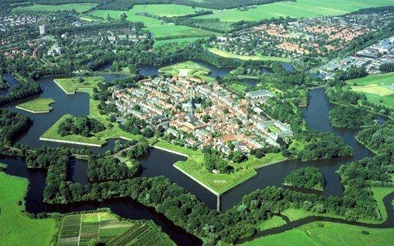 5 cidades na Holanda que tem de conhecer para além de Amesterdão