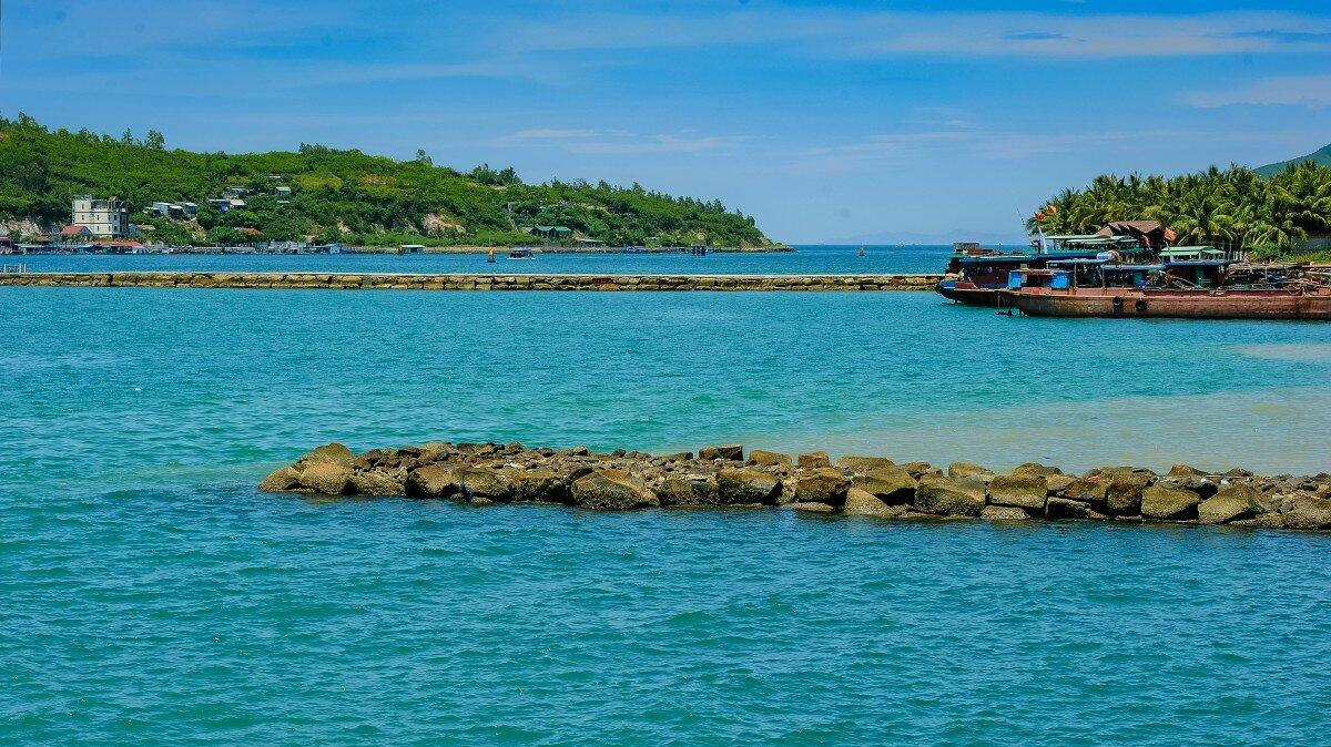 Florianópolis, o Brasil do surf e das vilas pitorescas