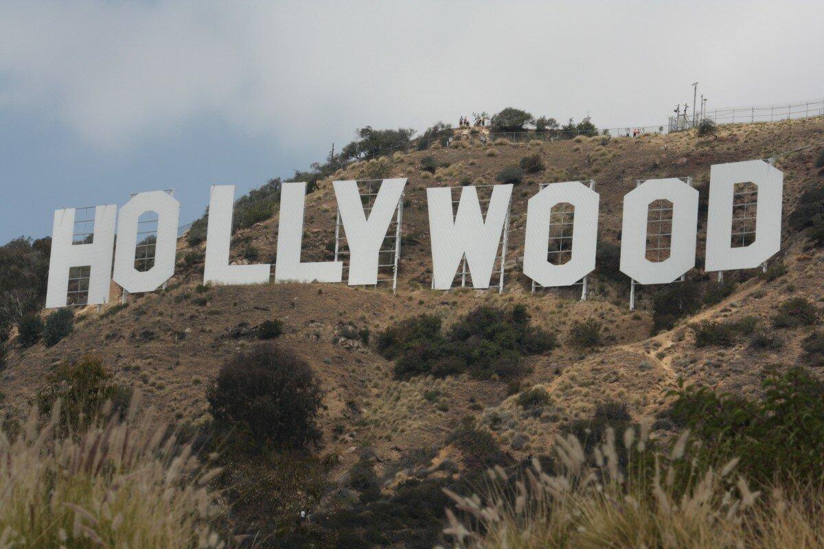 Cinco razões que fazem da Califórnia o melhor Estado para visitar nos Estados Unidos