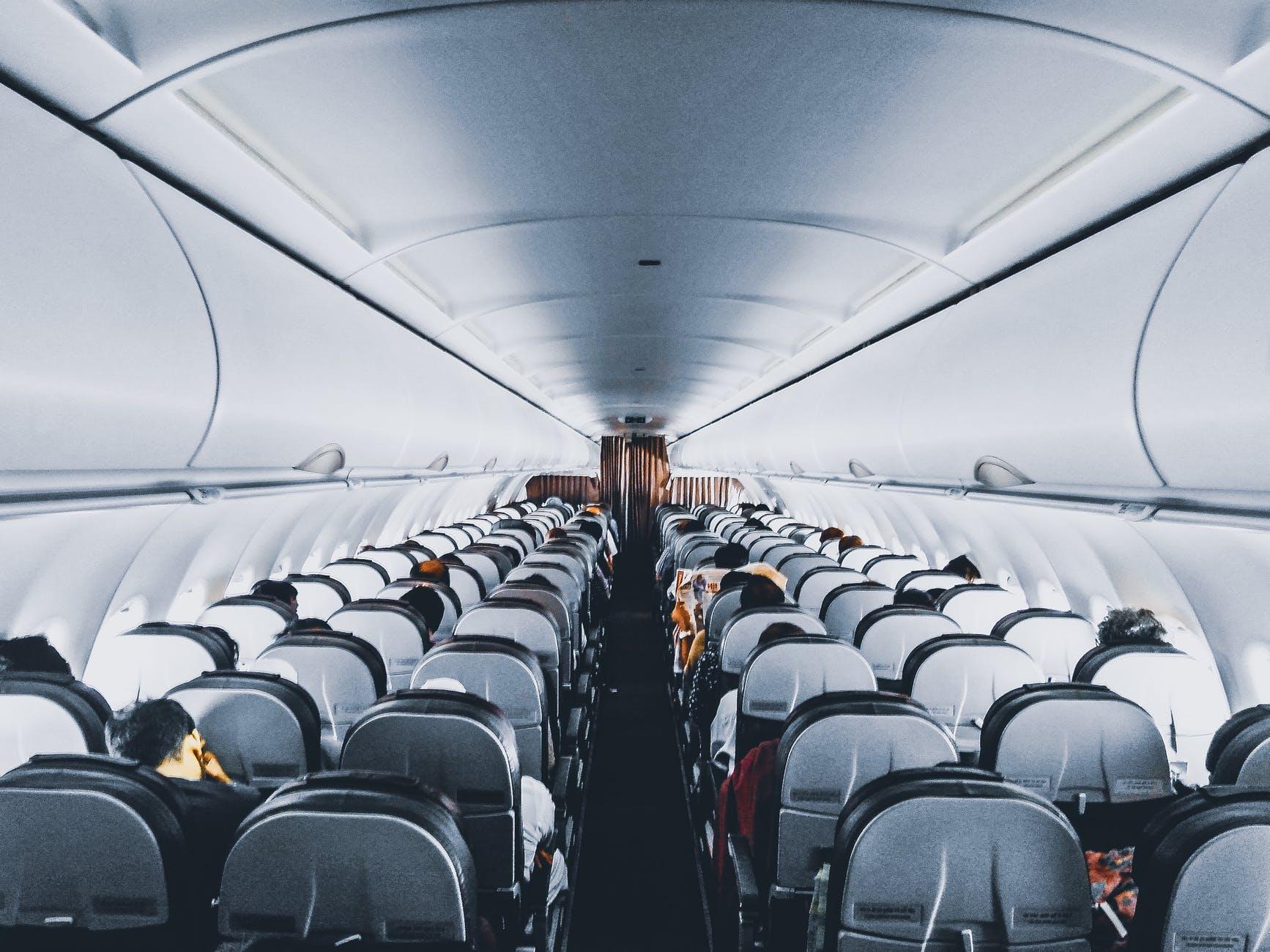 Estes sete sinais mostram que estamos a reservar numa companhia aérea pouco confiável