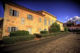 As razões que fazem de Elba e Capraia as ilhas a visitar na Toscana