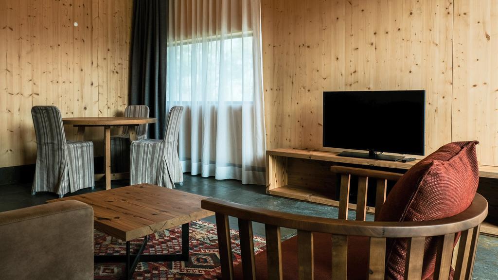 FeelViana, o hotel ecológico em Viana do Castelo onde pode desfrutar de todos os luxos