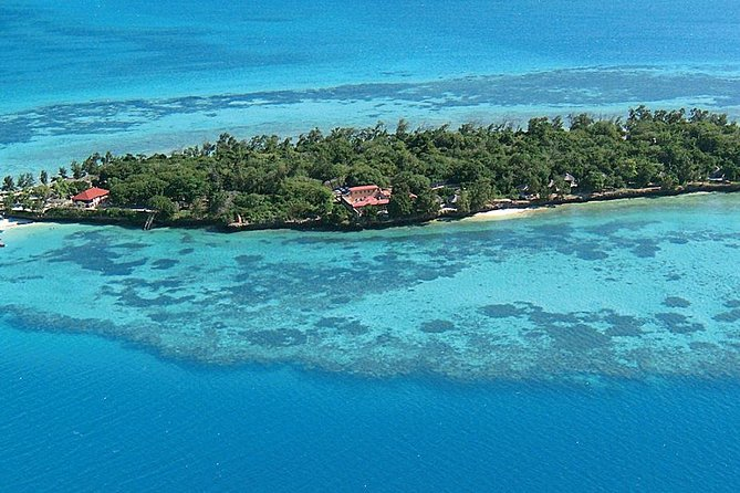Zanzibar tem praias deslumbrantes, uma capital com muita história e gastronomia deliciosa