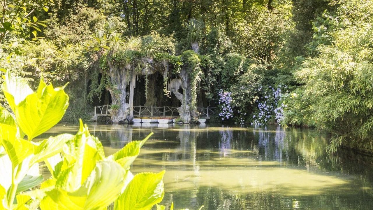 Estas são as 7 melhores termas de Portugal