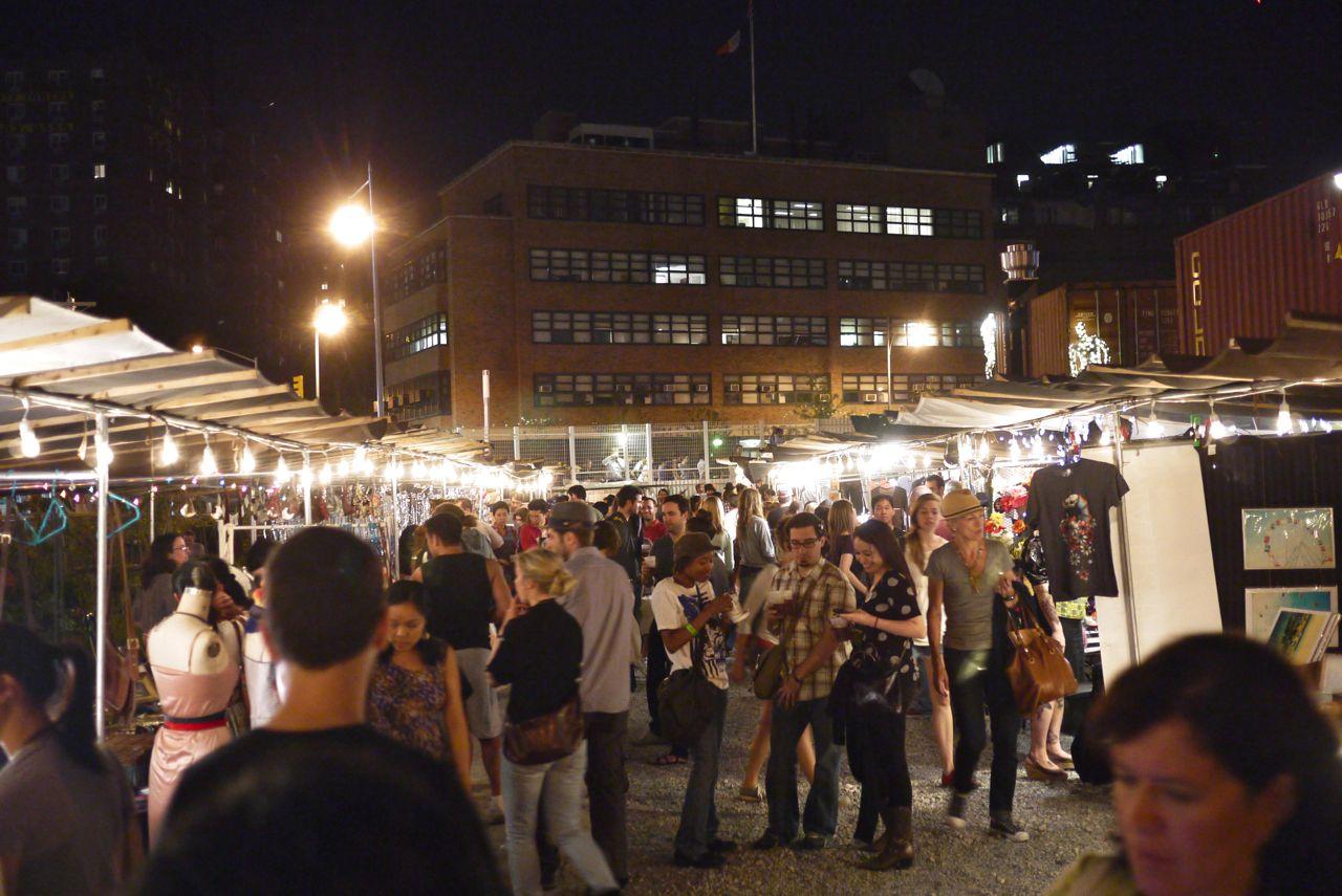 Nova Iorque alternativa: 10 tesouros escondidos na cidade que nunca dorme