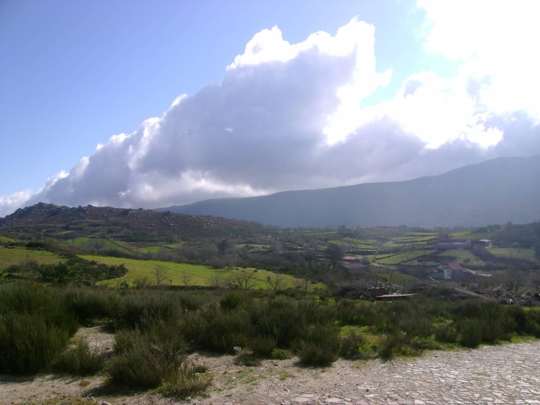 Os 10 locais mais altos de Portugal: as vistas deslumbrantes e o que fazer nas proximidades