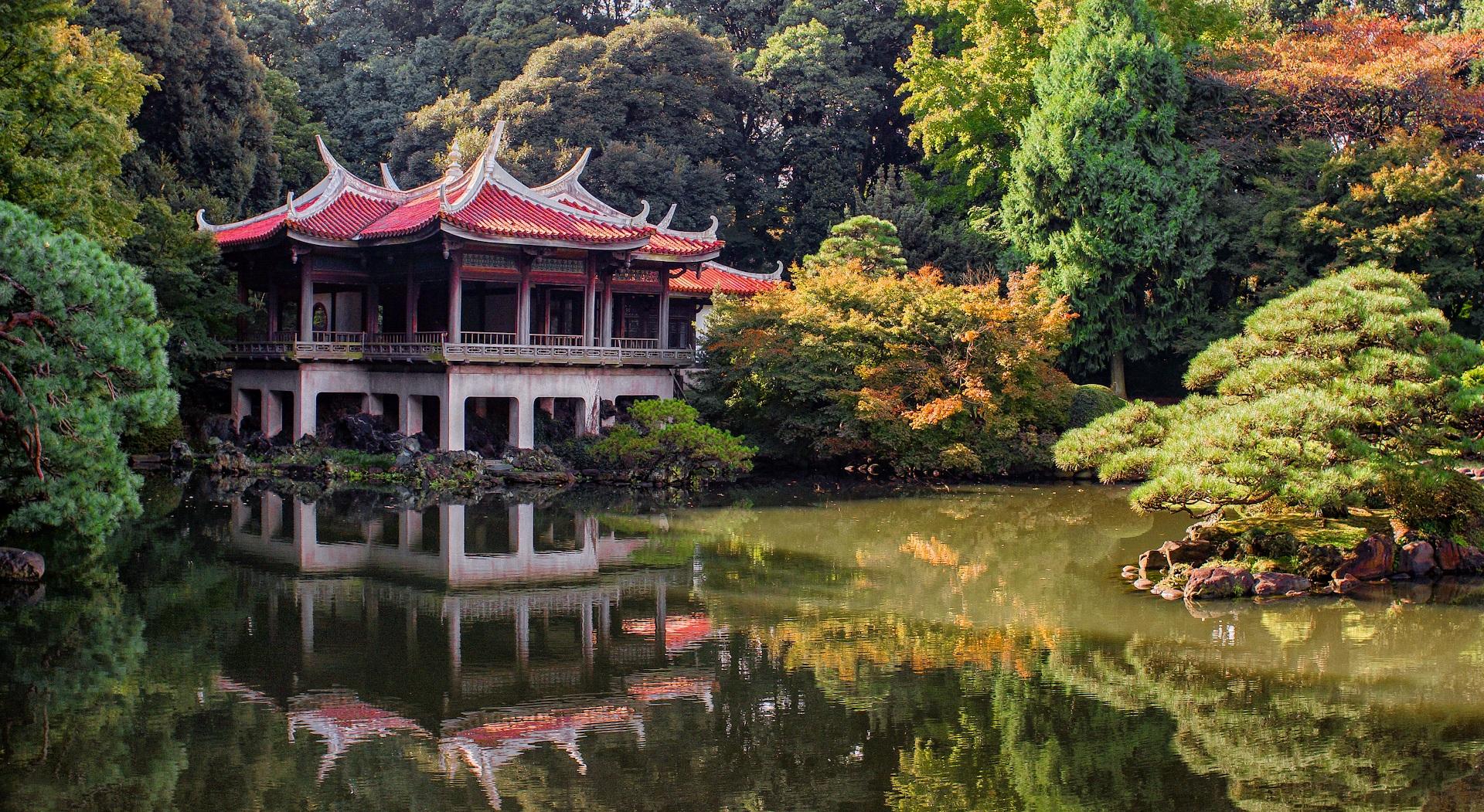 Japão tem plano para para pagar a turistas que queiram visitar o país