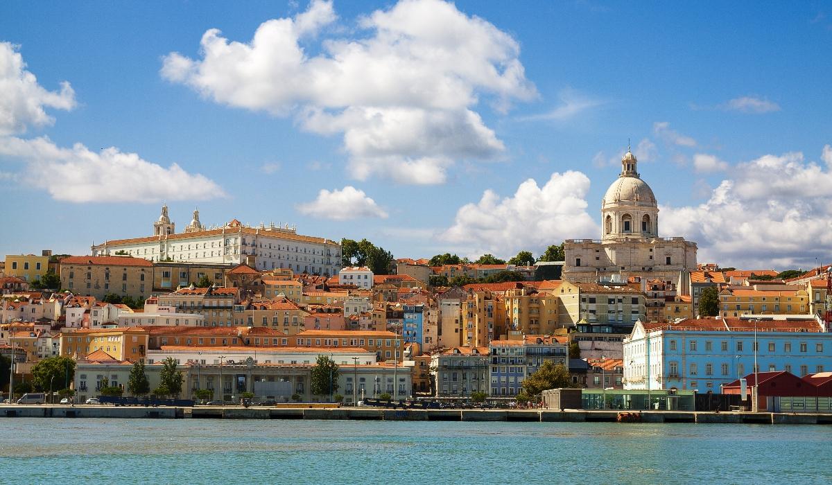Atlas da Hotelaria de 2018: Lisboa foi a quarta cidade europeia com maior taxa de ocupação hoteleira