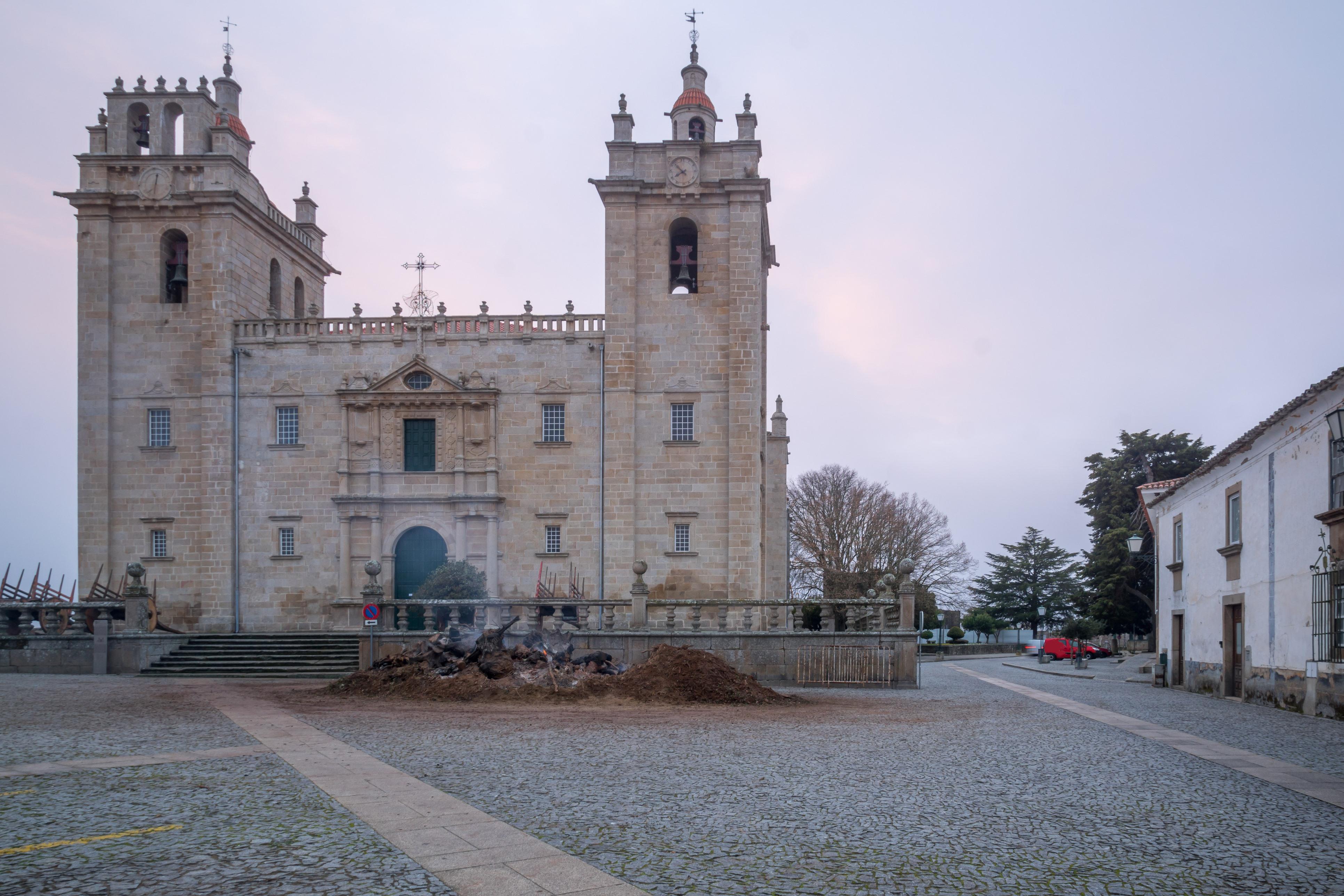 7 paraísos escondidos e imperdíveis para conhecer em Portugal